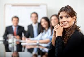 Teamcoaching & intervisie